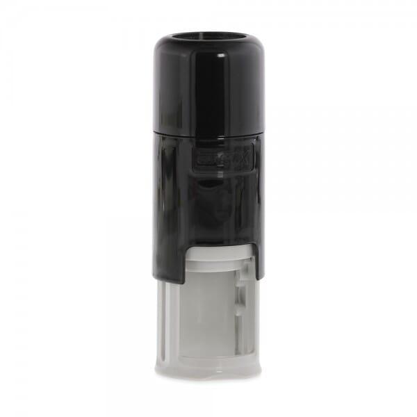 ClassiX Stempel für schnelltrocknende Farbe (Ø 11 mm)
