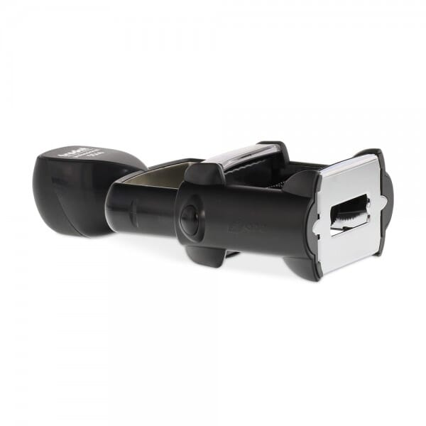 Trodat Professional 5546 (SH 4 mm - 6 Stellen)