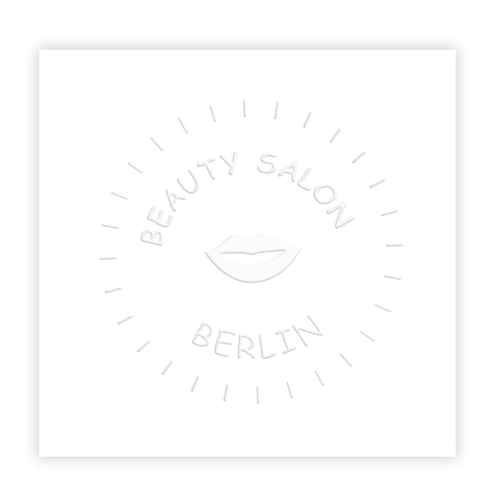 02_Beispiel_Beauty