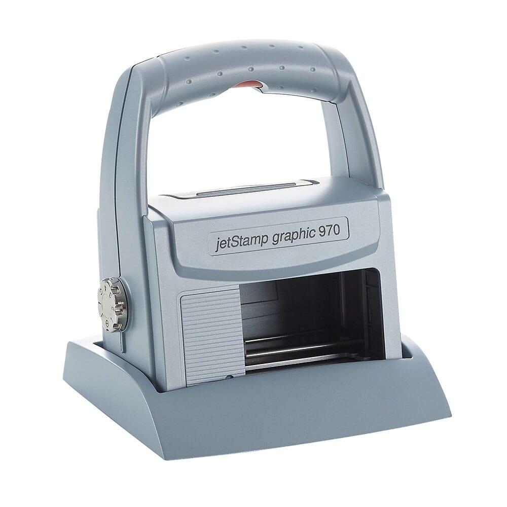 REINER-Mod-970er_frei_300dpi5aa918017f8af