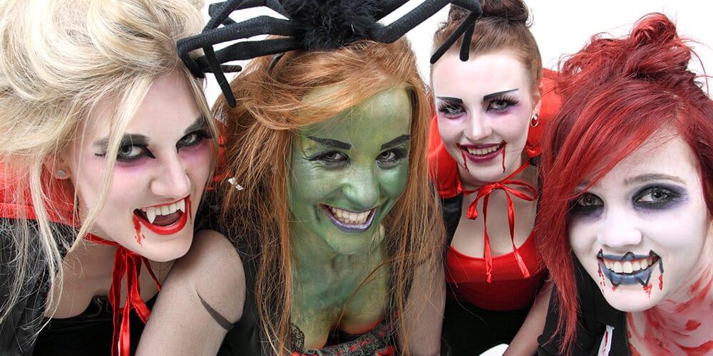 helloween_09