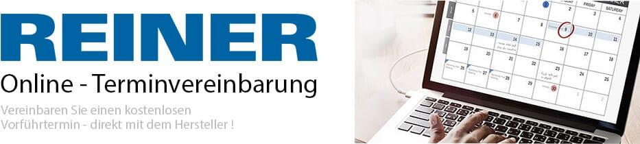 reiner-titel-banner