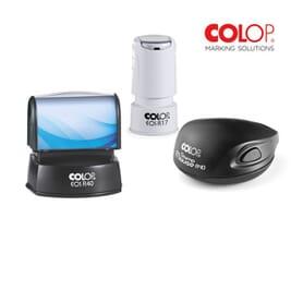 Colop EOS Flashstempel