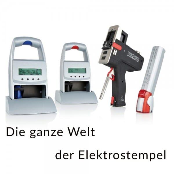 at_titel_elektro