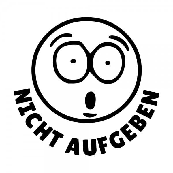 Holzstempel - Set Pädagogik-Lehrer 3 (Ø 20 mm)