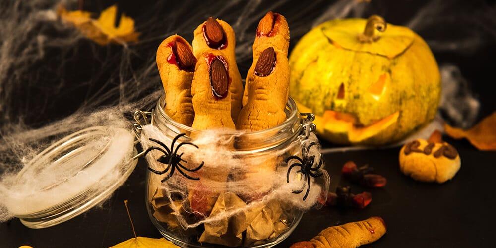helloween_07