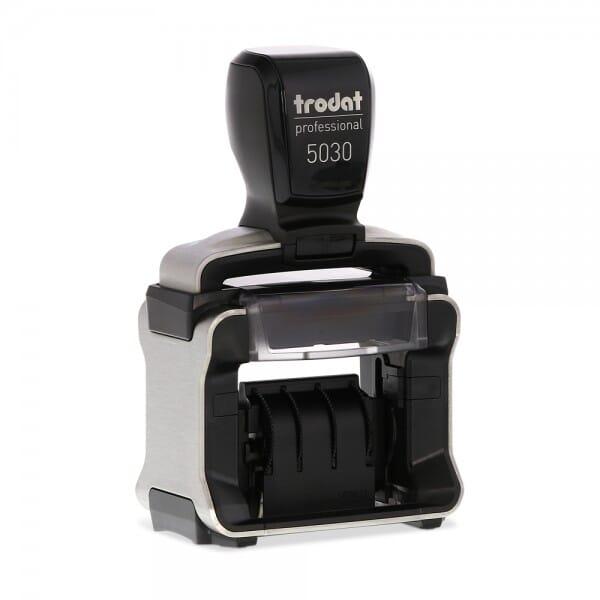 Trodat Professional 5030 (22x4 mm)