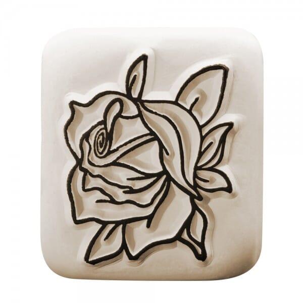 "Ladot Stein large ""lady rose"""