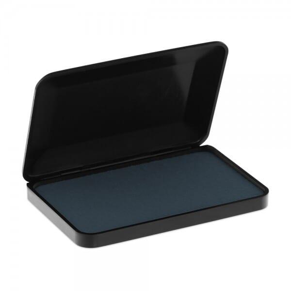 SOLI Bürostempelkissen 2.S (112x68 mm)