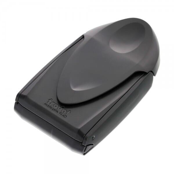 Trodat Mobile Printy 9440-1 Premium (40x40 mm - 7 Zeilen)