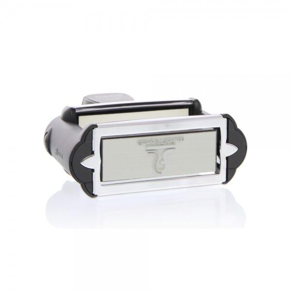 Trodat Professional 5205 MCI (68x24 mm - 6 Zeilen)
