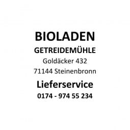 Trodat Mobile Printy 9425-1 Premium (25x25 mm - 6 Zeilen)