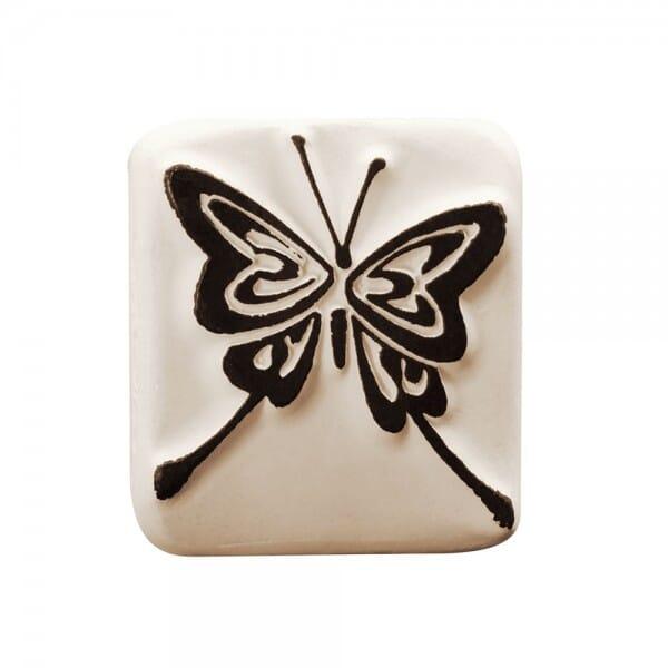 "Ladot Stein medium ""butterfly"""