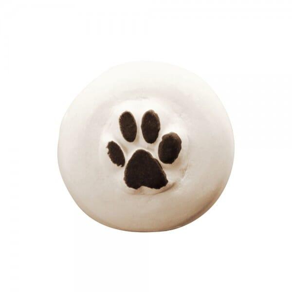"Ladot Stein small ""cat paw"""