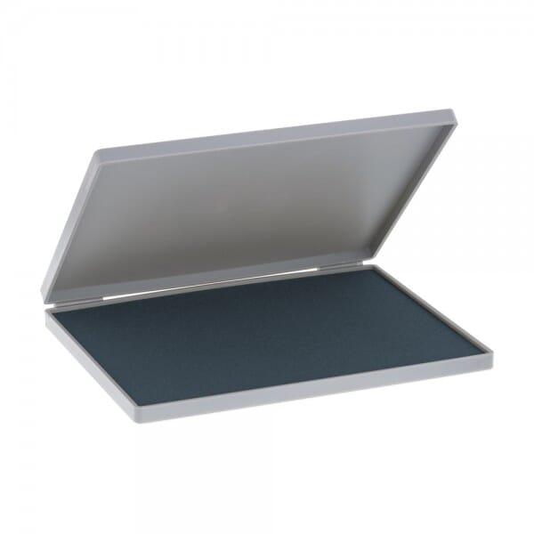 SOLI Bürostempelkissen 5.SP (210x160 mm) bei Stempel-Fabrik