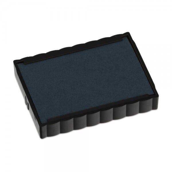 Ersatzkissen für Trodat Printy 6/4850 bei Stempel-Fabrik