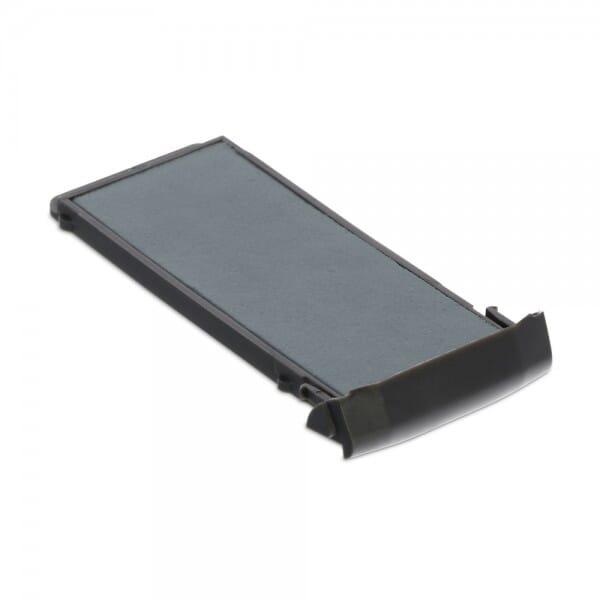 Ersatzkissen für Trodat Mobile Printy 6/9413 PREMIUM