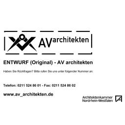 Holzstempel (150x90 mm - 20 Zeilen)