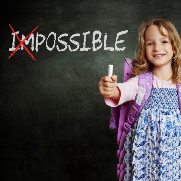 Pädagogisch wertvoll - Schulstempel und Lehrerstempel