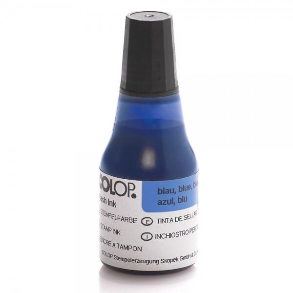 Colop EOS Flash Farbe 25 ml