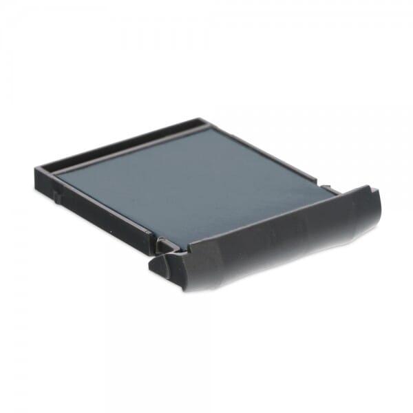 Ersatzkissen für Trodat Mobile Printy 6/9430 PREMIUM bei Stempel-Fabrik