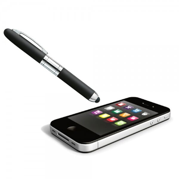 smartpen-iphone_black5751696920f4a_720x600