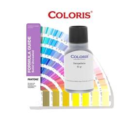 Coloris Stempelfarben