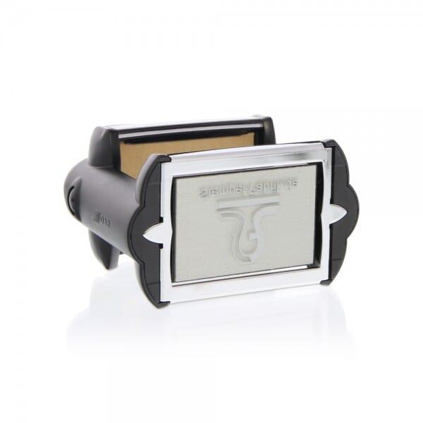 Trodat Professional 5207 Premium (60x40mm - 7 Zeilen)