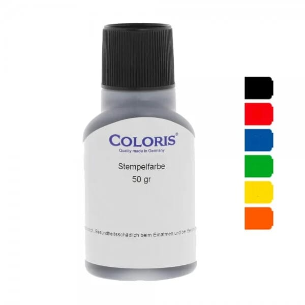Coloris Stempelfarbe 1026