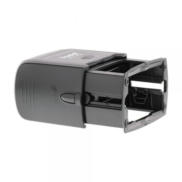 Trodat Printy 4928 Premium (60x33 mm - 8 Zeilen)