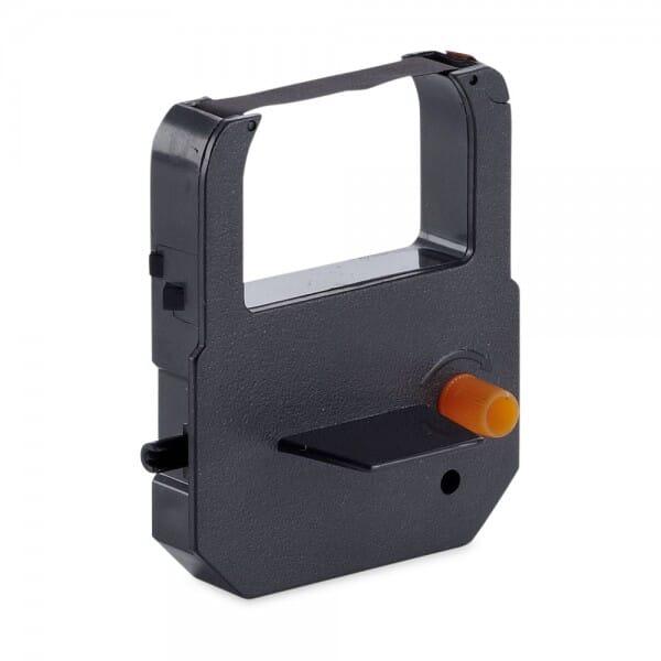 REINER Farbbandkassette für Elektrostempel timeStamp 131