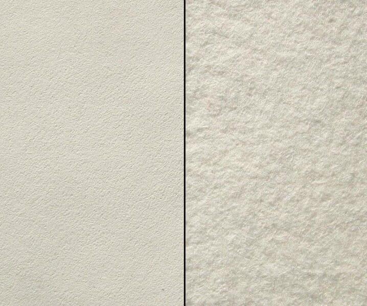 Platten-Stempelkissen Universal Größe 1 (165x90 mm)
