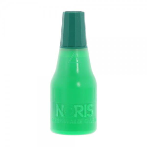 NORIS Neon Line 117