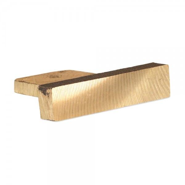 ALK 1 Brennstempel (50x15 mm)