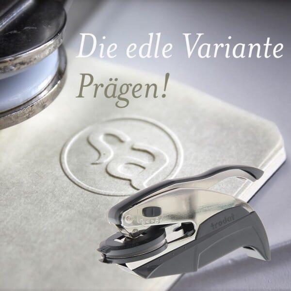 at_titel_prag_02