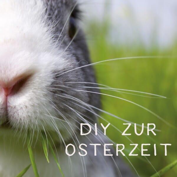 at_Ostern_Titel
