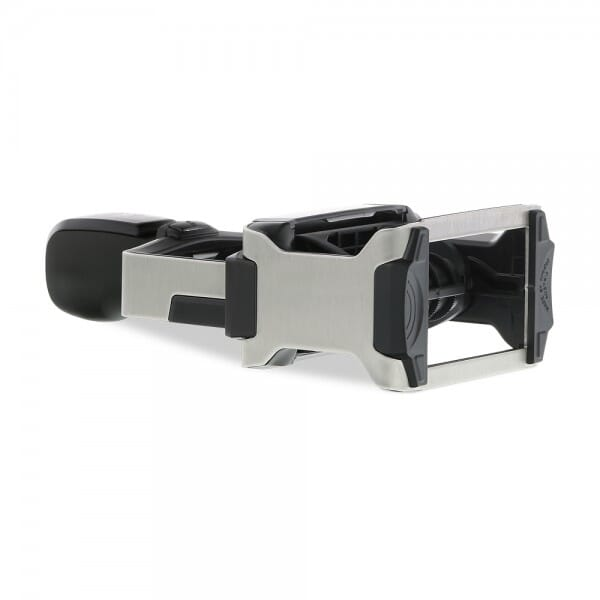 Trodat Professional 5460 Premium (56x33 mm - 6 Zeilen)