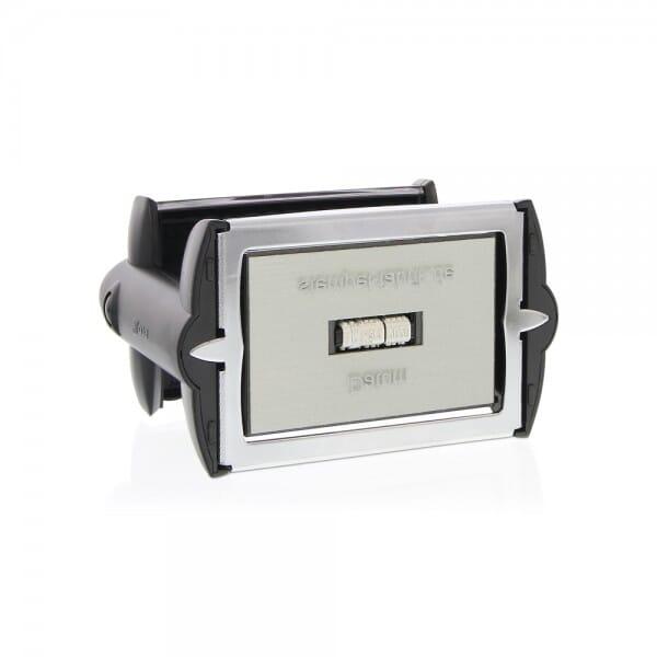 Trodat Professional 54110 Premium (85x55 mm - 12 Zeilen)