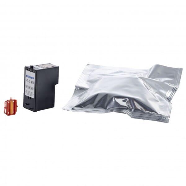 REINER Inkjet-Druckpatrone 940 und 970 (P3-S-MG) MAGENTA