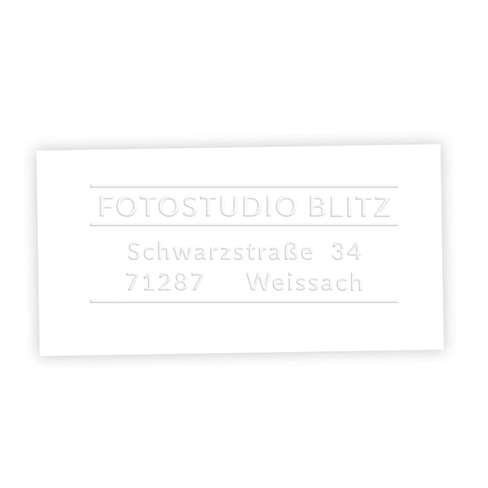 01_Beispiel_fotostudio5a6749199aba9