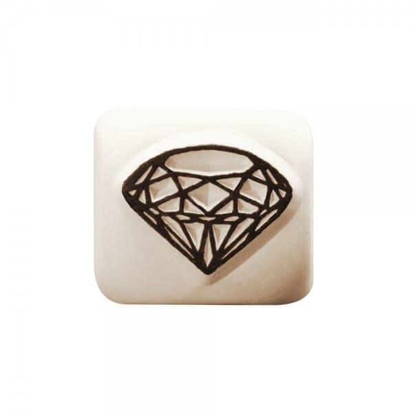 "Ladot Stein small ""diamond"""