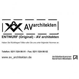 Holzstempel (150x80 mm - 19 Zeilen)