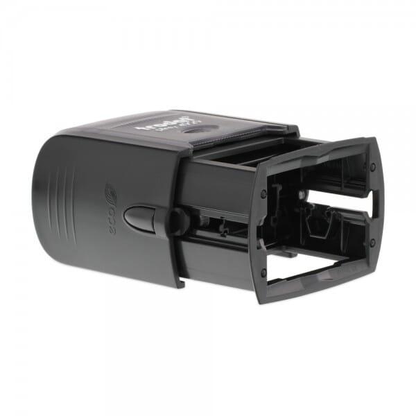 Trodat Printy 4929 MCI (50x30 mm - 7 Zeilen)