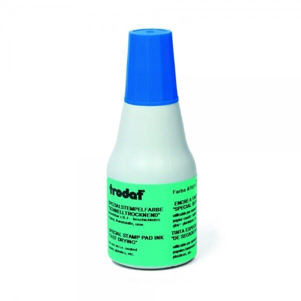 Trodat Stempel-Farbe 7021 (25 ml)