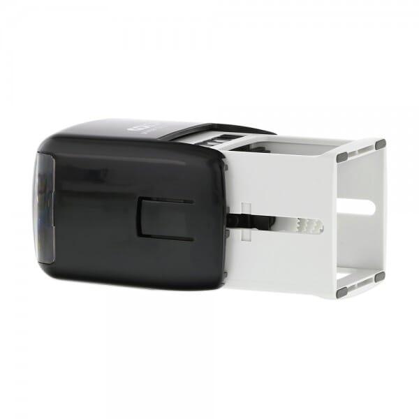 Colop Printer Q 30 Dater (31x31 mm - 5 Zeilen)