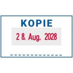 Trodat Professional 5430 KOPIE (41x24 mm)