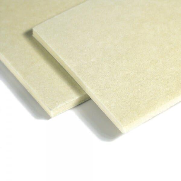 Nachfüllpackung für Filzplattenkissen Größe 2 (118x67 mm)