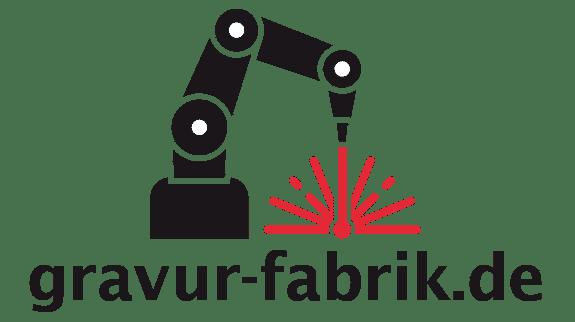gravur-fabrik.de - Laserbeschriftung & individuelle Werbeartikel