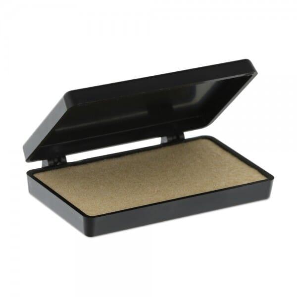 SOLI Bürostempelkissen MINI (55x30 mm)