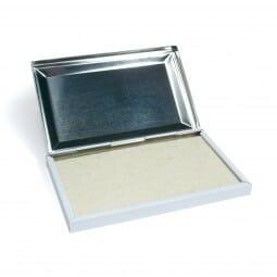 Filzplattenkissen Größe 1 (165x86 mm)